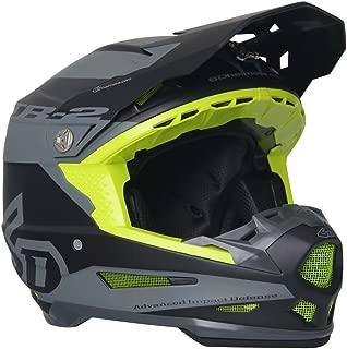 Best atr 2 helmet Reviews