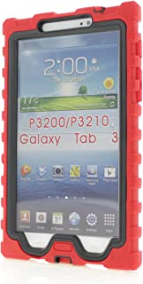 Best samsung galaxy tab 3 infrared Reviews