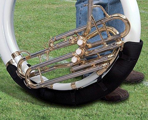 Protección de cuerpo de Neotech Sousaphone