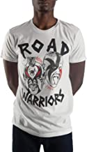 road warriors shirt