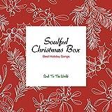 ソウルフル・クリスマス・ボックス (Best Holiday Songs)