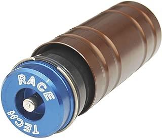 Race Tech N/Art Bladder Conv Kit Pds Swbl 5206 New