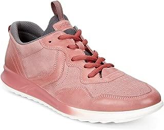 ECCO Women's Women's Genna Fashion Sneaker