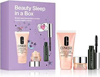 Clinique Beauty Sleep In A Box Gift Set