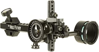 Best hogfather single pin bow sight Reviews