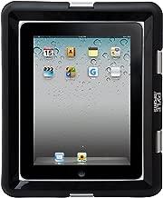 Best marine ipad case Reviews
