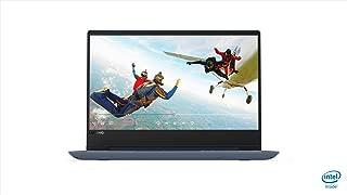 Lenovo Ideapad 330S Slim & Light Laptop, Intel Core i5-8250U, 14.0 Inch, 512GB SSD, 8GB RAM, AMD Radeon 535, Win10, Eng-Ara KB, MID NIGHT BLUE
