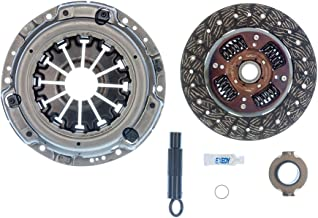 EXEDY HCK1004 OEM Replacement Clutch Kit