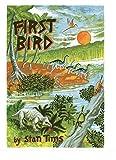 First Bird