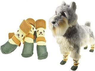 Best waterproof dog socks uk Reviews