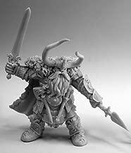 Reaper Miniatures Bones: Frost Giant King