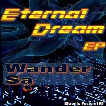 Eternal Dream EP