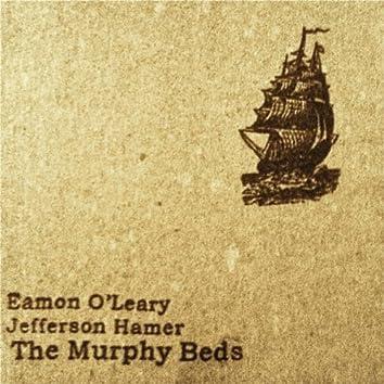 The Murphy Beds