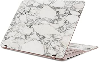 MightySkins Skin Compatible with Asus Zenbook Flip UX360UA 13