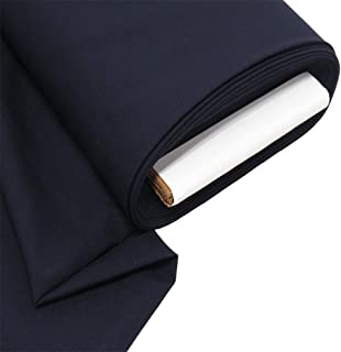 """Poplin Fabric 58"""" Wide 