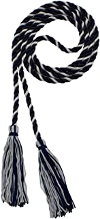 preschool graduation tassels