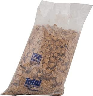 Best general mills total raisin bran Reviews