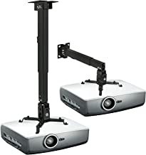 Best mount it projector wall mount Reviews