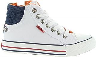 : Levi's Chaussures : Chaussures et Sacs