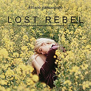 Lost Rebel
