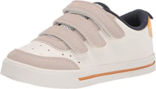 Toddler and Little Boys Acton Casual Shoe