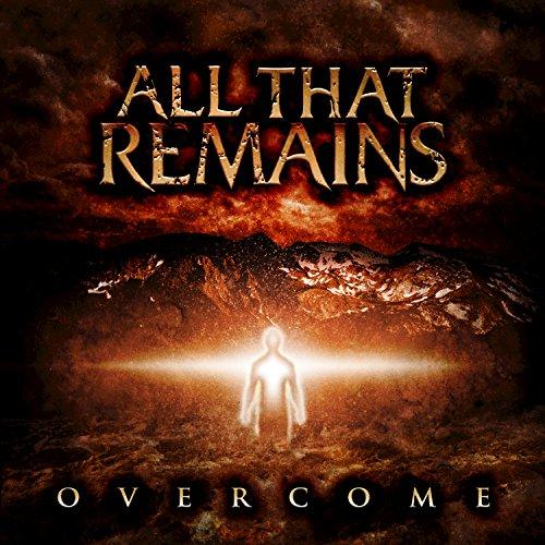 Overcome [Explicit]