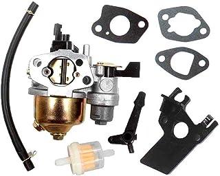 Suchergebnis Auf Für Kraftstoffförderung Aisen Kraftstoffförderung Motorräder Ersatzteile Zu Auto Motorrad