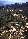 Gigondas (édition française)