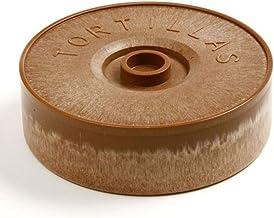 Norpro Tortilla Keeper