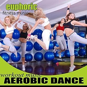 Aerobic Dance Workout Music