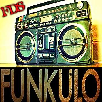 Funkulo