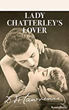 Lady Chatterley's Lover Annotated