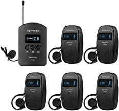 Best radio shack infrared wireless transmitter Reviews