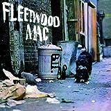 Peter Green's Fleetwood Mac [Vinilo]