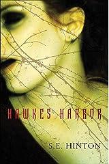 Hawkes Harbor Kindle Edition