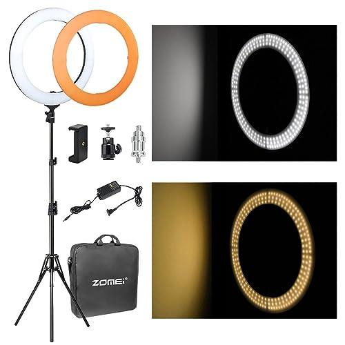 Self Tape Lighting Kit Amazon Com