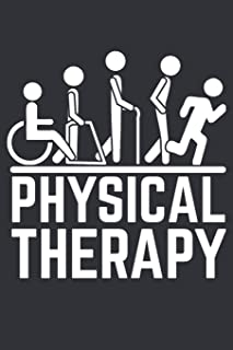 Physical Therapy: Journal for Physical Therapists