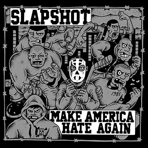 Make America Hate Again (Limited Edt.)