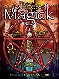 Rites of Magick