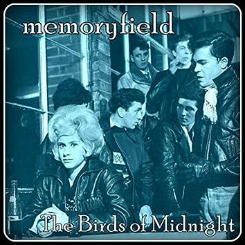 The Birds of Midnight