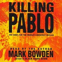 mark bowden written works