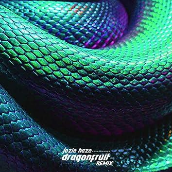 Dragonfruit (feat. Btod)