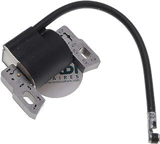 Jardiaffaires - Bobina de encendido compatible con motor Briggs Stratton sustituye a 595554