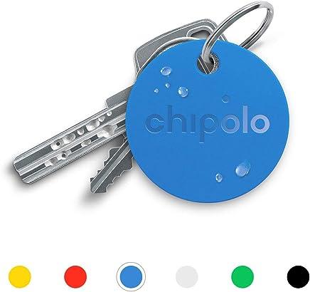 Amazon.es: localizador llaves