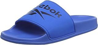 Reebok Men's RBK Fulgere Slide Flip-Flop
