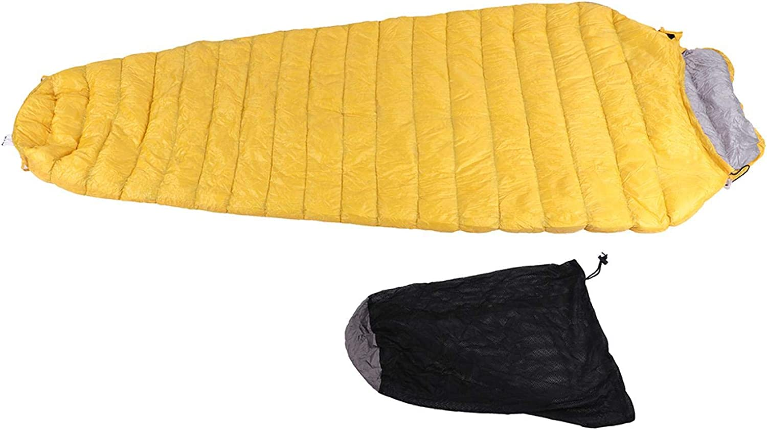 wholesale Winter Outdoor Foldable Adult Dealing full price reduction Nylon Sleeping for Travel Sing Bag