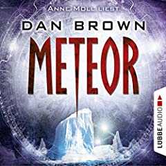 Meteor [German Edition]