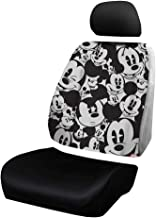Best mickey mouse car seat covers Reviews