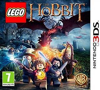 comprar comparacion LEGO: El Hobbit
