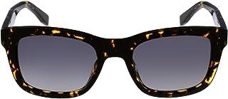 BOSS - Gafas de Sol Hugo 0635/S HVN SPOTT